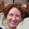 Karin Gilmore - photo