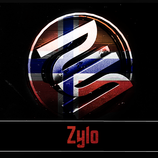 Zoom Zylo