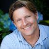 Chris H. Olsen