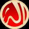 AlRa TV