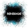 Renegade Musicc