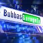 Bubbas Garage Vlogs