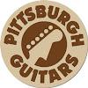 Pittsburgh Guitars