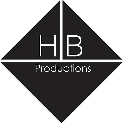 Harrison Brent Productions