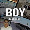B0y canal FilMs