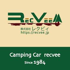recvee campingcar