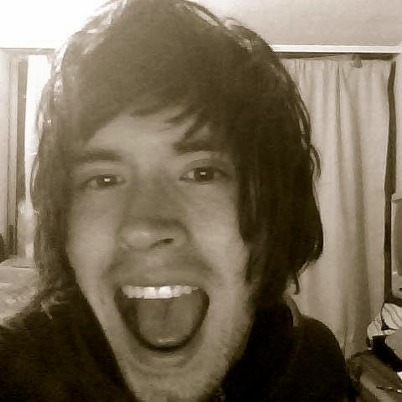 Download Youtube: HolaSoyGerman.