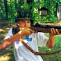 Hickok45andson