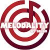 Melodality