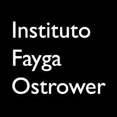 InstitutoFayga