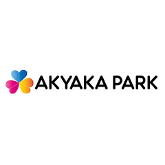 Akyaka Park