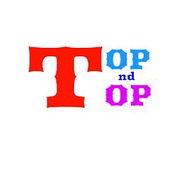 TOP nd TOP