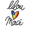 Lilou Mace