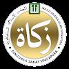 Zakat Sg