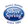 Silver SpringFoods