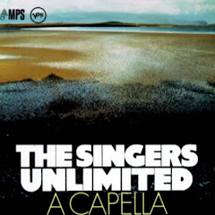 The Singers Unlimited - Topic