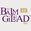 The Balm In Gilead Inc.