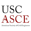 USC ASCE