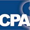 CPA Academy Pte Ltd