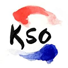 Korean Student Organization UChicago