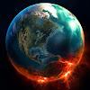 Earthspeaking Net