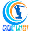Cricket Latest