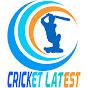Cricket Latest