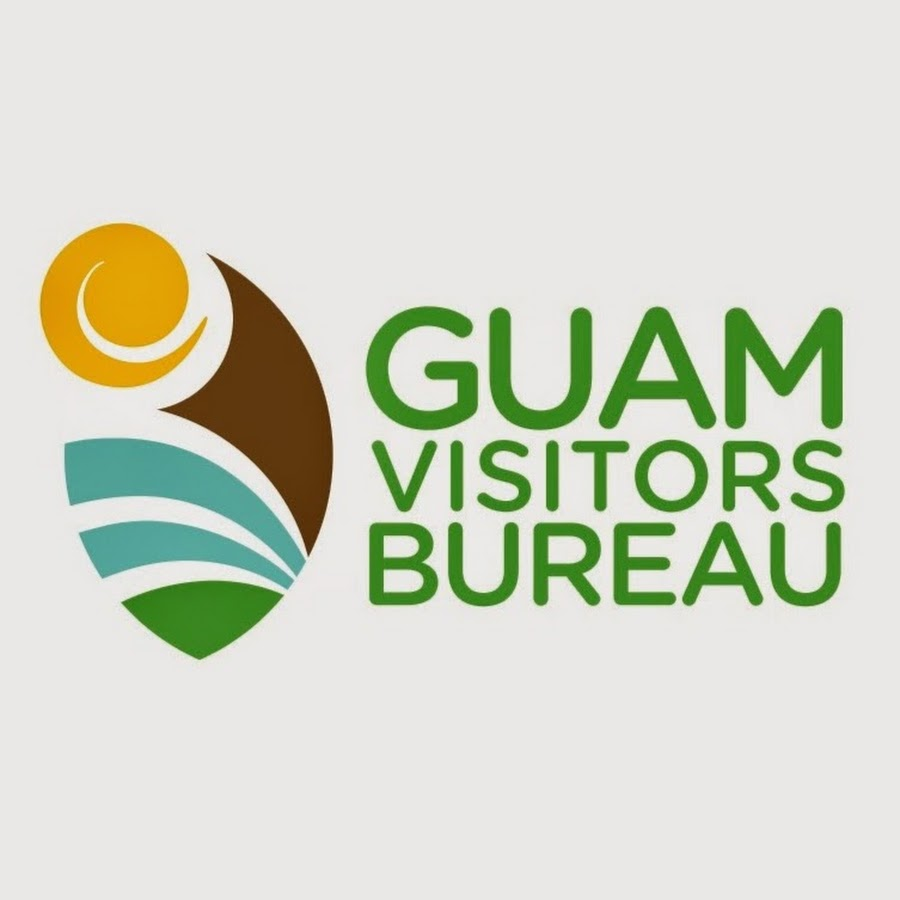 Guam visitors bureau youtube for Bureau youtube