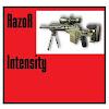 RazoR Intensity