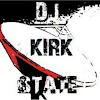 Kirk State
