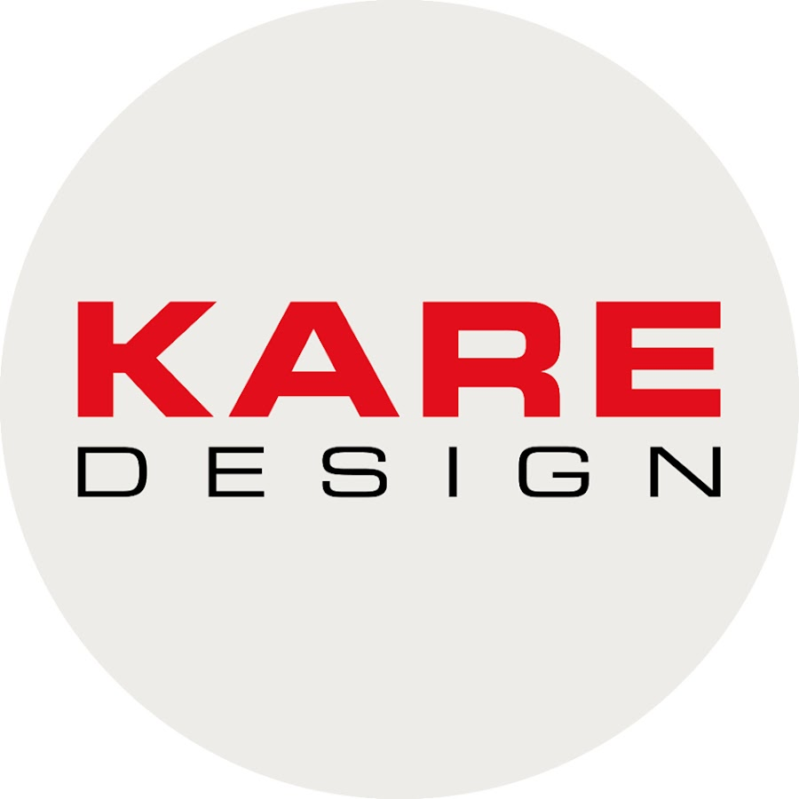 Kare Design Youtube