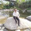 Chiranjib Dutta