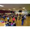 Body Rhythms Life Fitness