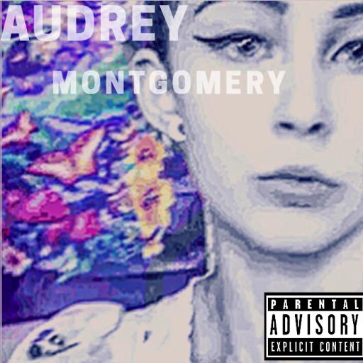 Audrey Montgomery