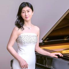 Pianist Sachiko Suga 菅佐知子 - ReinfeldOffice
