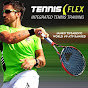 Tennisflex