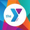 Gateway Region YMCA