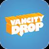 Vancity Drop