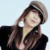 Dina Regine