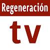 Regeneración TV