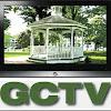 GraftonCommunityTV