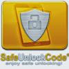 Safeunlockcode