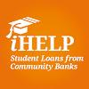 iHELP Student Loans