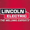 Lincoln Electric Europe