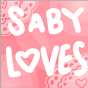 SabyLoves