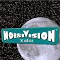 Noisivision Studios