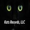 Kats Records, LLC