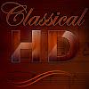 HDclassical
