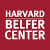 Belfer Center