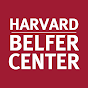 Belfer Center